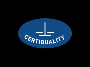Azienda logistica NT Service - certificazione della qualità